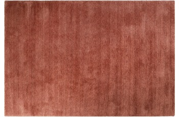ESPRIT Teppich #loft ESP-4223-28 rotbraun