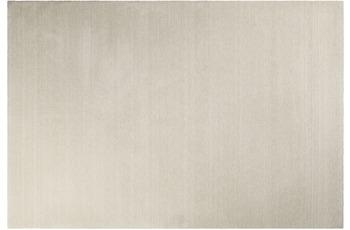 ESPRIT Teppich #loft ESP-4223-29 hellbeige