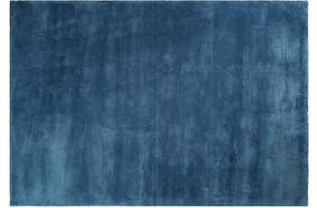 ESPRIT Teppich #loft ESP-4223-31 petrol 130x190