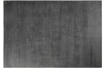 ESPRIT Teppich #loft ESP-4223-33 schiefergrau