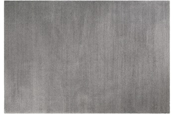 ESPRIT Teppich #loft ESP-4223-34 kieselgrau 200x290
