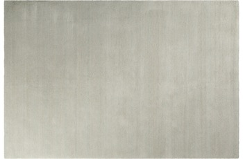 ESPRIT Teppich #loft ESP-4223-35 pastellgrün 160x230