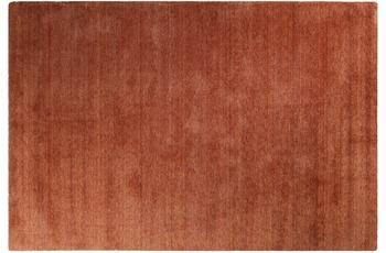 ESPRIT Teppich #loft ESP-4223-36 messing