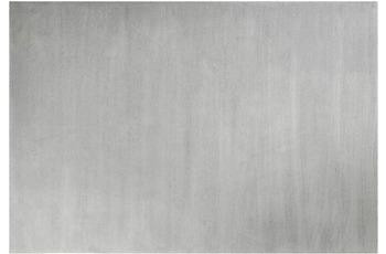 ESPRIT Teppich #loft ESP-4223-38 mittelgrau