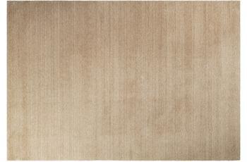 ESPRIT Teppich #loft ESP-4223-39 caramel 200x290
