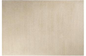 ESPRIT Teppich #loft ESP-4223-41 beige