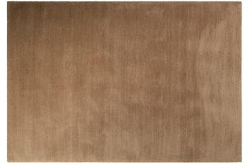 ESPRIT Teppich #loft ESP-4223-42 nougat