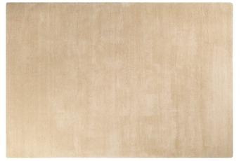ESPRIT Teppich #loft ESP-4223-43 sand 200x290