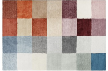 ESPRIT Teppich #loft ESP-4223-99 multicolor