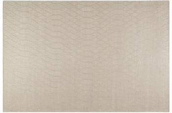 ESPRIT Teppich Lotte Kelim ESP-6021-01 beige