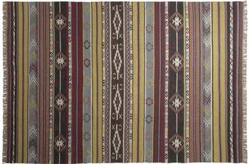 ESPRIT Teppich, Mahal, ESP-7050-01 60 cm x 110 cm