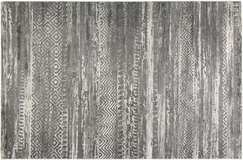 ESPRIT Teppich Makai ESP-5202-095 grau