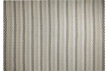 ESPRIT Teppich, Massoni, ESP-1418-02 80 cm x 150 cm