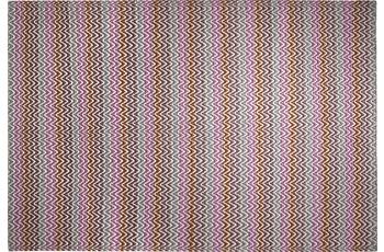 ESPRIT Teppich, Massoni, ESP-1418-03 130 cm x 190 cm