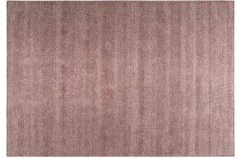 ESPRIT Teppich Maya Kelim ESP-6019-03 flieder 160x230