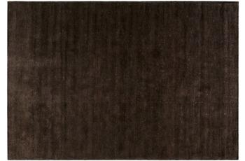 ESPRIT Teppich Maya Kelim ESP-6019-07 braun