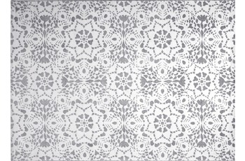 ESPRIT Teppich, Mysteria, ESP-0710-01 200 cm x 290 cm