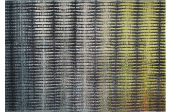 ESPRIT Teppich, Ocean View, ESP-2660-030 160 cm x 225cm