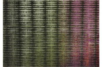 ESPRIT Teppich, Ocean View, ESP-2660-032 120 cm x 170 cm