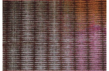 ESPRIT Teppich, Ocean View, ESP-2660-033