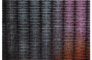 ESPRIT Teppich, Ocean View, ESP-2660-034 80 cm x 150 cm
