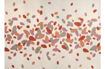 ESPRIT Teppich, Petals, ESP-4018-01 70 cm x 140 cm