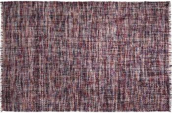 ESPRIT Handwebteppich Purl ESP-1428-01