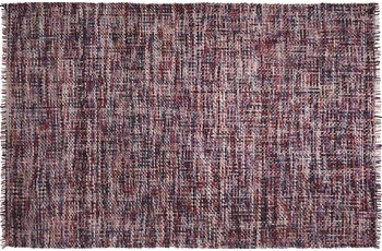 ESPRIT Handwebteppich, Purl, ESP-1428-01 130 cm x 190 cm