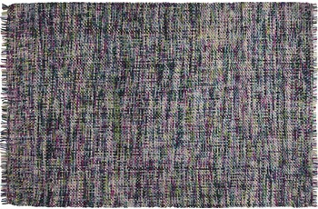 ESPRIT Handwebteppich, Purl, ESP-1428-02