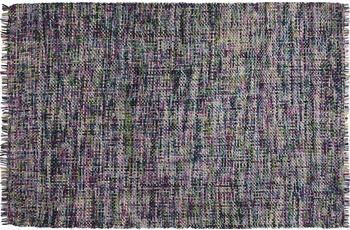 ESPRIT Handwebteppich, Purl, ESP-1428-02 60 cm x 110 cm