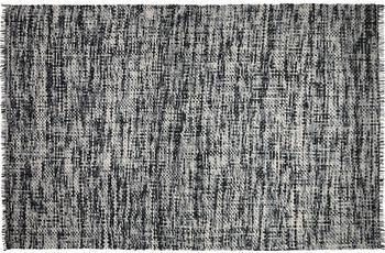 ESPRIT Handwebteppich, Purl, ESP-1428-03