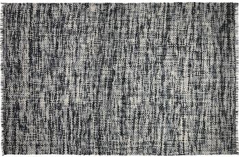 ESPRIT Handwebteppich, Purl, ESP-1428-03 60 cm x 110 cm