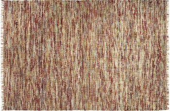 ESPRIT Teppich, Purl, ESP-1428-05