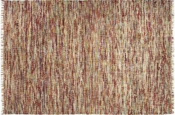 ESPRIT Handwebteppich, Purl, ESP-1428-05 130 cm x 190 cm