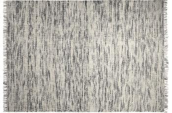 ESPRIT Handwebteppich, Purl, ESP-1428-06 60 cm x 110 cm