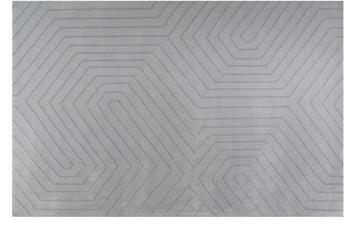 ESPRIT Teppich Raban ESP-4183-02 silber