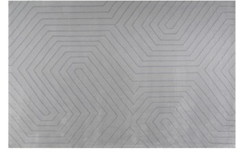 ESPRIT Teppich Raban ESP-4183-02 silber 70x140
