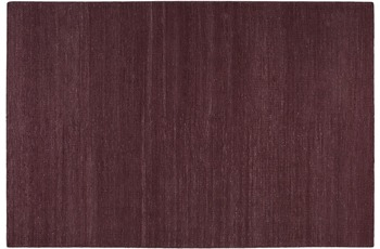 ESPRIT Teppich Rainbow Kelim ESP-7708-03 rot 80x150