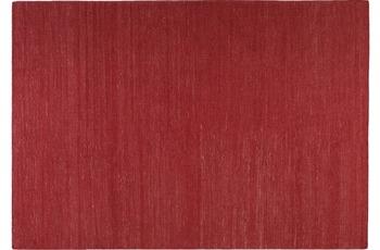 ESPRIT Teppich Rainbow Kelim ESP-7708-07 rot