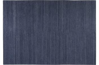 ESPRIT Teppich Rainbow Kelim ESP-7708-13 blau