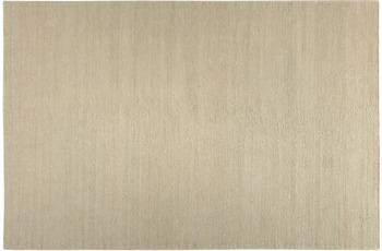 ESPRIT Handwebteppich Rainbow Kelim ESP-7708-14 beige