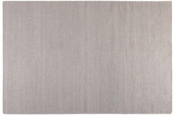 ESPRIT Handwebteppich Rainbow Kelim ESP-7708-15 grau