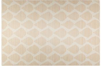 ESPRIT Teppich Rainns Kelim ESP-6014-03 beige