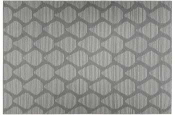 ESPRIT Teppich Rainns Kelim ESP-6014-04 grau