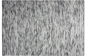ESPRIT Teppich, Reflection, ESP-1431-01 60 cm x 110 cm