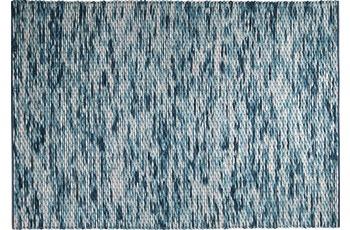 ESPRIT Teppich, Reflection, ESP-1431-02