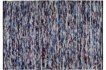 ESPRIT Teppich Reflection ESP-1431-07 lila 80x150