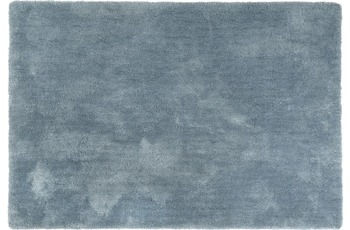 ESPRIT Teppich #relaxx ESP-4150-01 blau 130x190