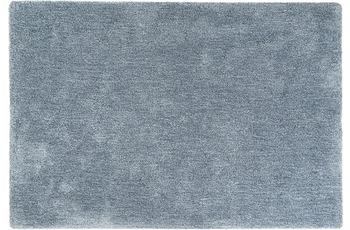 ESPRIT Teppich #relaxx ESP-4150-02 blau 80x150