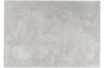 ESPRIT Teppich #relaxx ESP-4150-05 grau 80x150